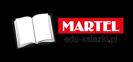MARTEL-EDU